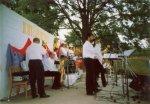foto 20030601 10