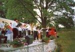 foto 20030601 11