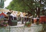 foto 20030601 7