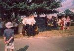 foto 20030629 3