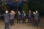 2016 12 18 novy saldorf advent u stromecku 13