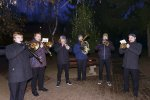 2016 12 18 novy saldorf advent u stromecku 14
