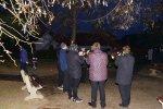 2016 12 18 novy saldorf advent u stromecku 24