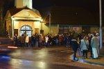 2016 12 18 novy saldorf advent u stromecku 37